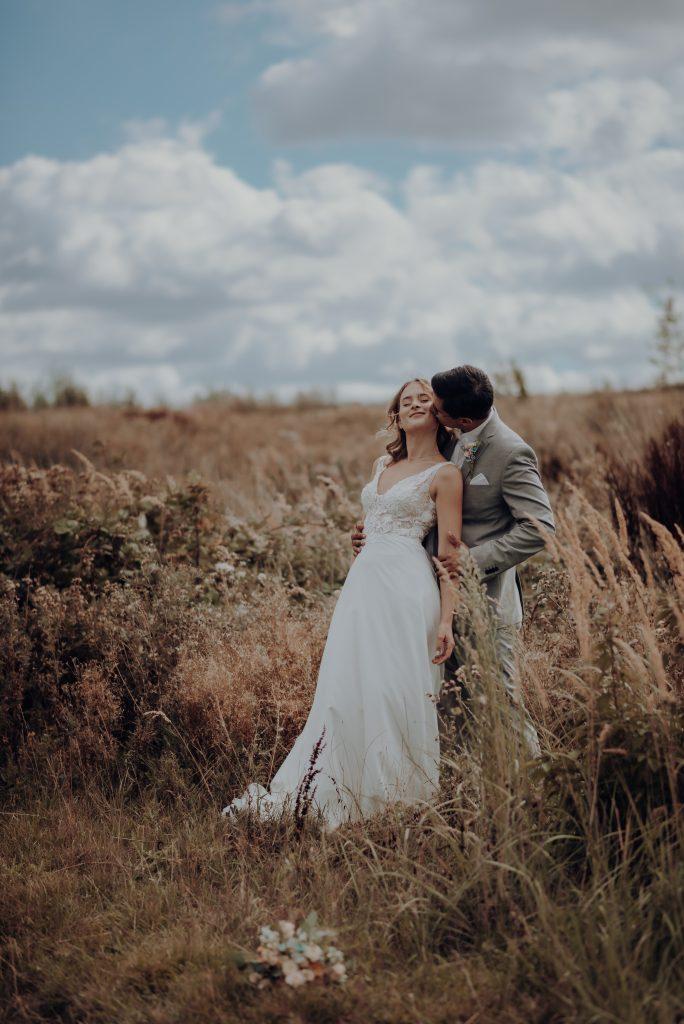 Hochzeitsfotografie, Hochzeitsfotografin in Aachen Welsche Mühle
