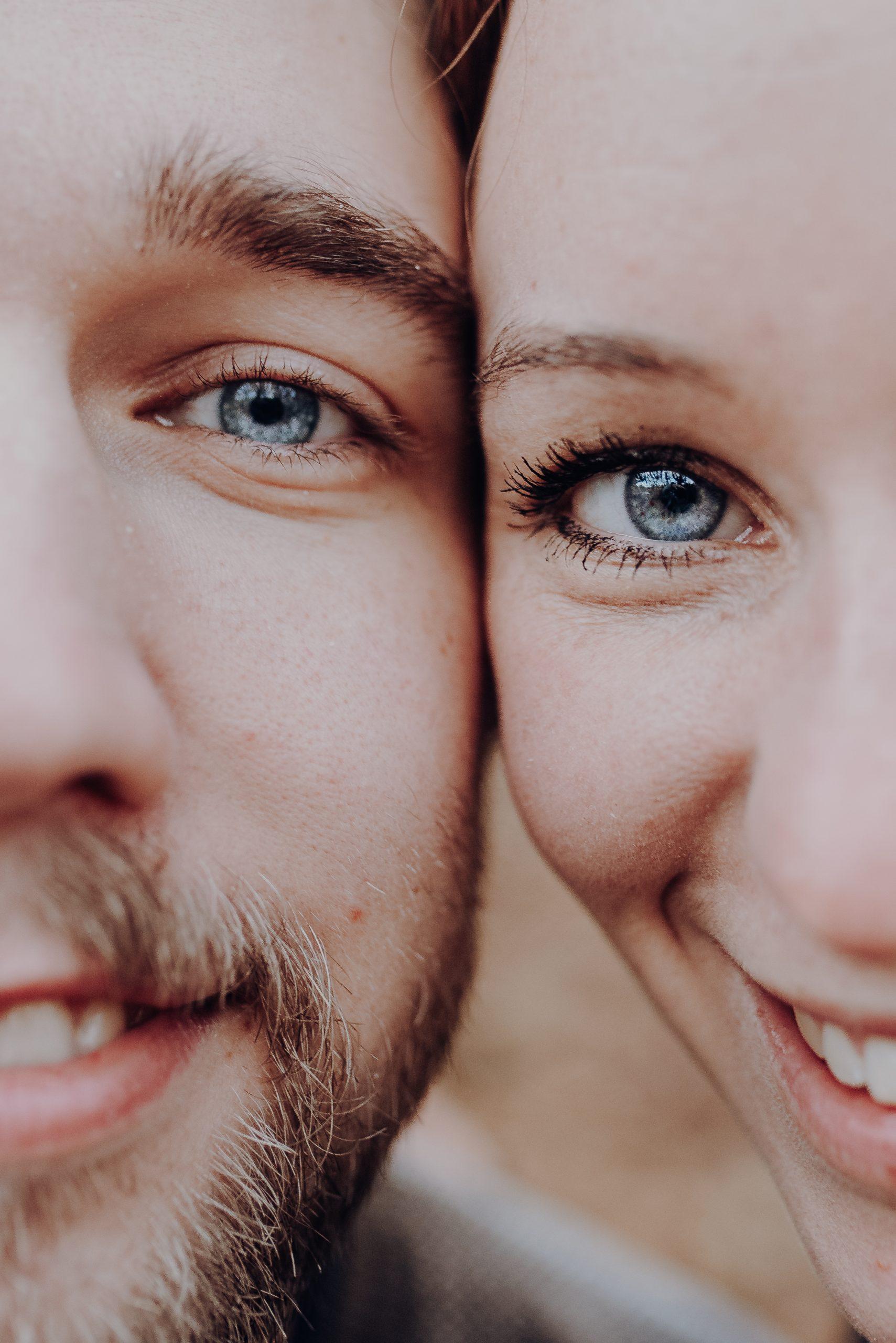 Amely&Richard