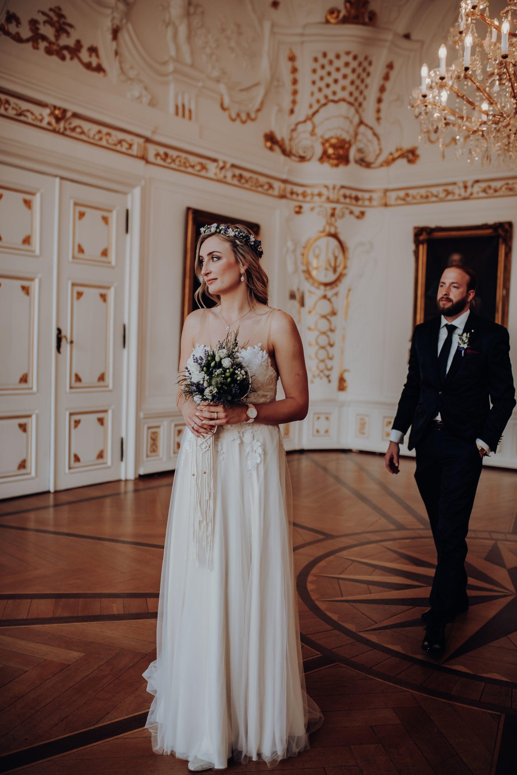 Marko & Jessi